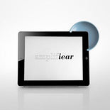 Amplif-iear for iPad