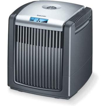 Beurer LW220 Air Humidifier & Air Washer