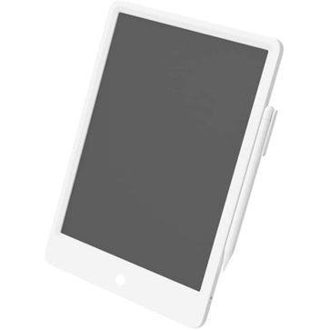 Mi LCD Writing Tablet Board 13.5 Inch