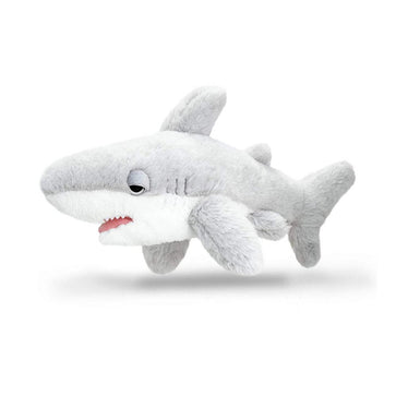 Keel Toys Great White Shark