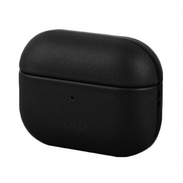 Uniq Terra Geniune Leather Airpods Pro Snap Case