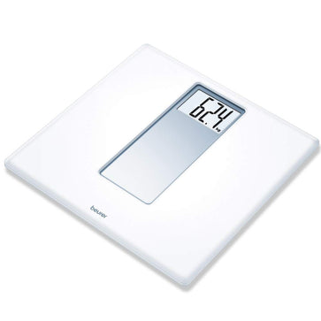 Beurer PS 160 Bathroom Scale