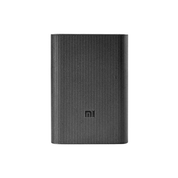 Mi 10000 mAh Power Bank Pro