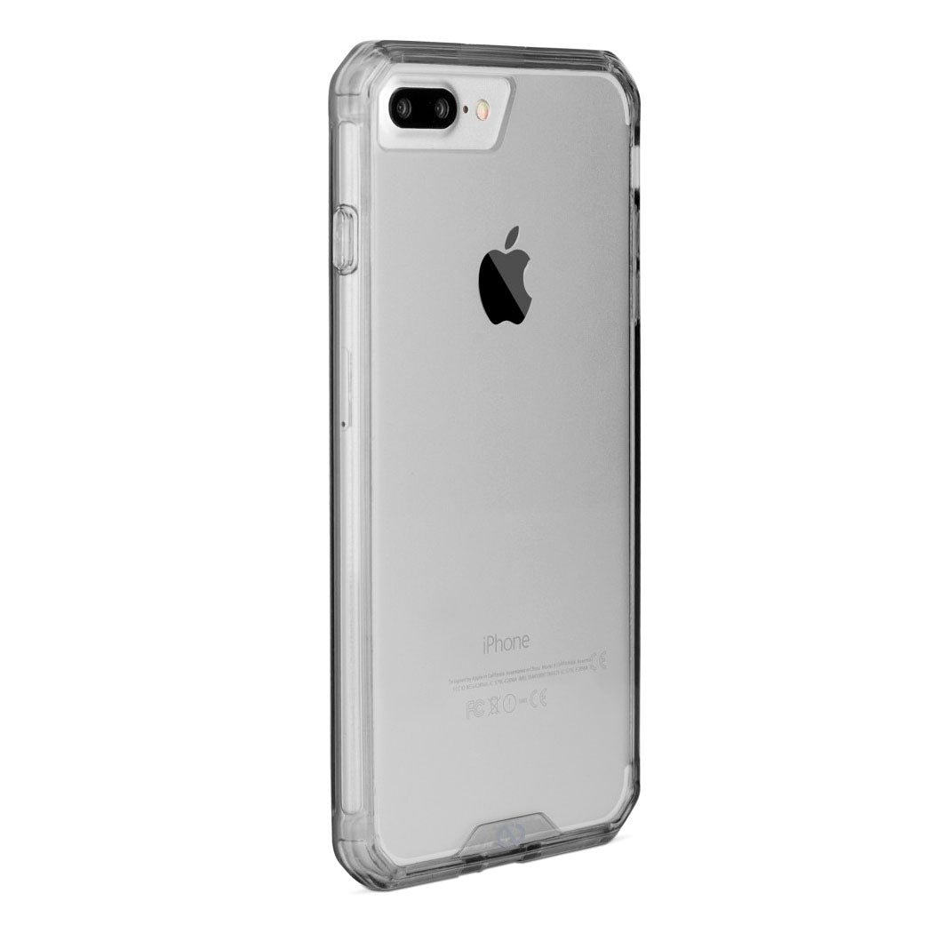 Hybrid Protective Case (iPhone 8 Plus)
