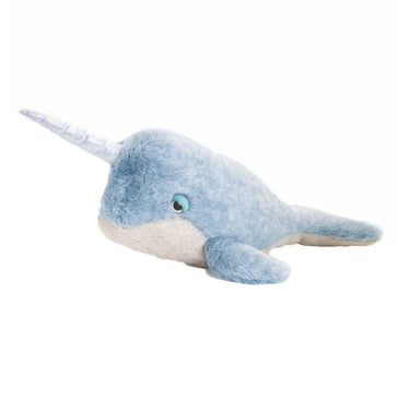 Keel Toys Narwhal