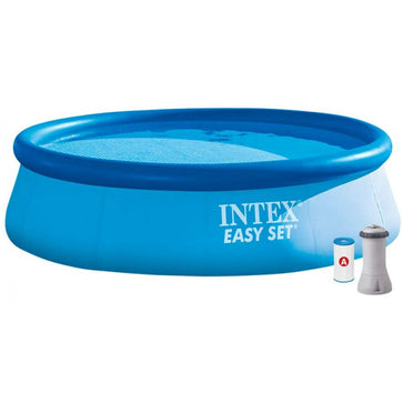 Intex EASY SET® POOLS - 3.66m x 76cm