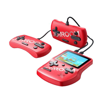 Joyroom Game Console