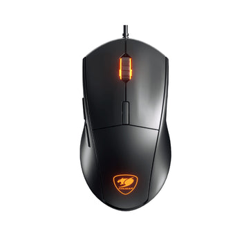 Cougar Minos XT Gaming Mouse