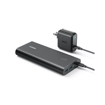Anker Power Core + 26800 PD
