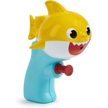Baby Shark Water Blaster 3-Pack