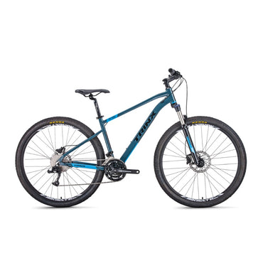 Trinx M1000 Pro Mountain Bike