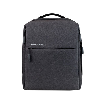 Mi City Back Pack 2