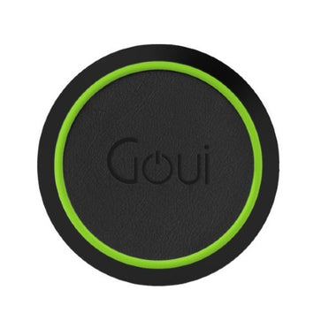 Goui Lopp-Qi Wireless Charger 10W Black