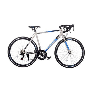 Trinx Tempo 1.4 Road Bike