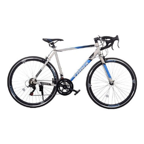 Trinx Tempo 1.4 Road Bike XL