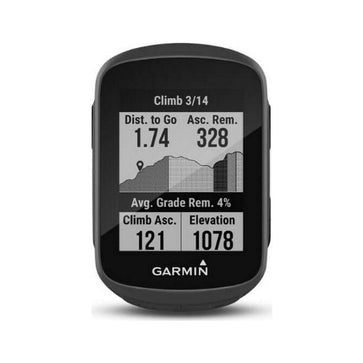 Garmin Edge 130 Plus Bundle EU 010-02385-11