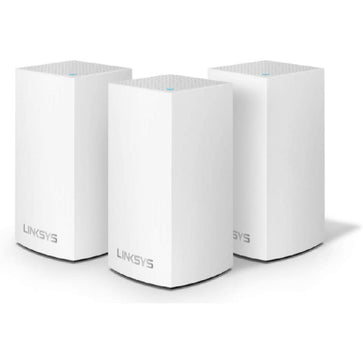 Linksys Velop WHW0103 AC3900 (2Pack)