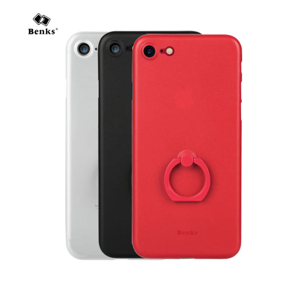 Lollipop Ring Case (iPhone 7) - Chikili.com