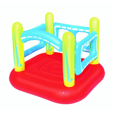 Bestway Bouncestastic Bouncer
