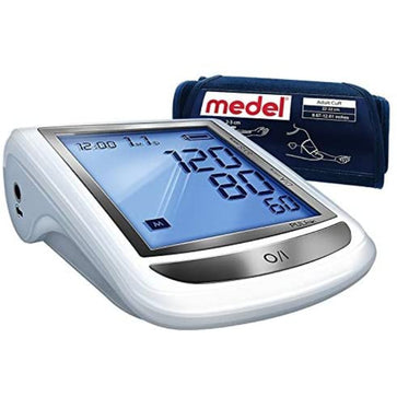 Medel 95123 Elite Blood Pressure Monitor