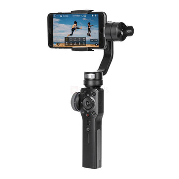Zhiyun Smooth 4 -3 Axis Gimbal