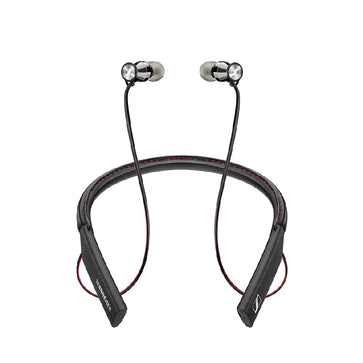 M2 IEBT- In Ear Wireless Headphone