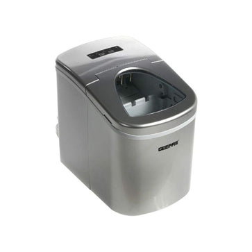 Geepas GIM63015UK Portable Instant Ice Maker