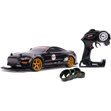 Jada RC Drift Ford Mustang