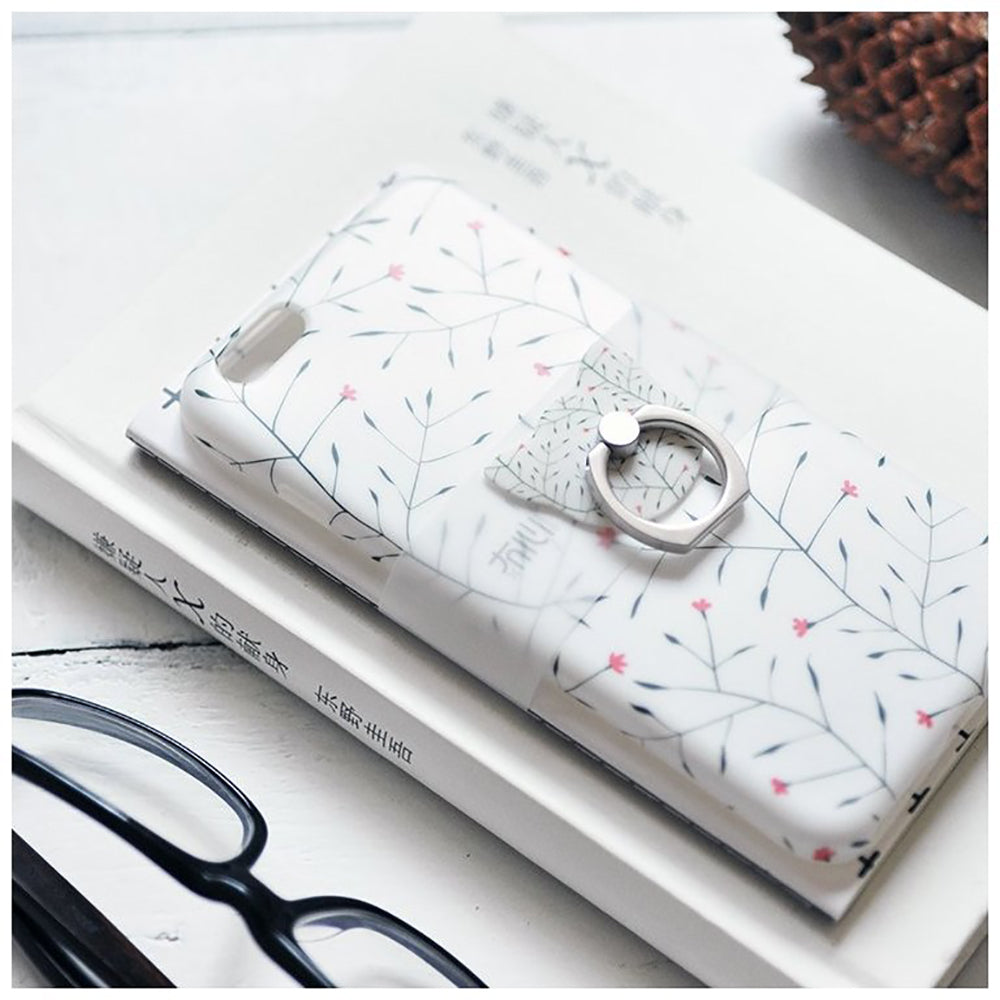 Spring Case Gift Set (iPhone 6)
