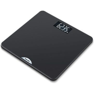Beurer PS 240 Digital Scale
