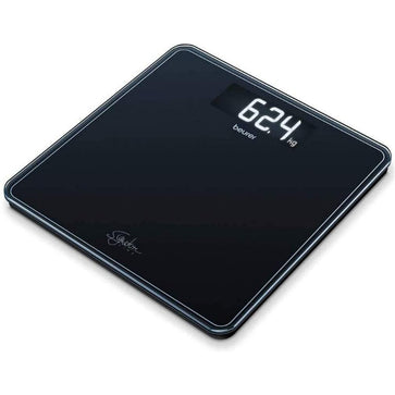 Beurer GS 400 Digital Glass Scale