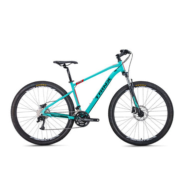 Trinx Majestic M700 Pro Mountain Bike