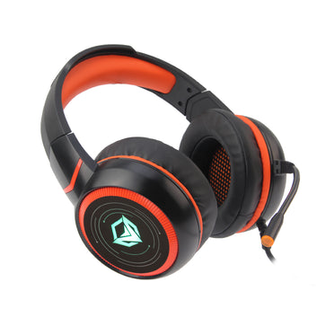 Meetion HP030 Backlit Gaming Headset