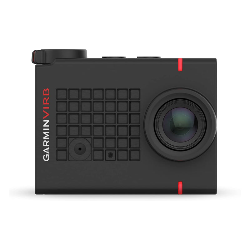 Garmin VIRB Ultra 30 Action Camera Europe/WW 010-01529-04
