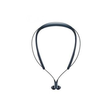 Samsung Level U2 Bluetooth Headset Blue