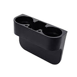 Seat Wedge Cup Holder