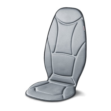 Beurer MG 155 Massage Seat Cover With Car Adaptor
