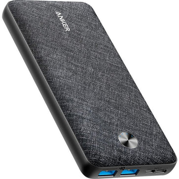 Anker PowerCore Metro Essential 20000 MAH