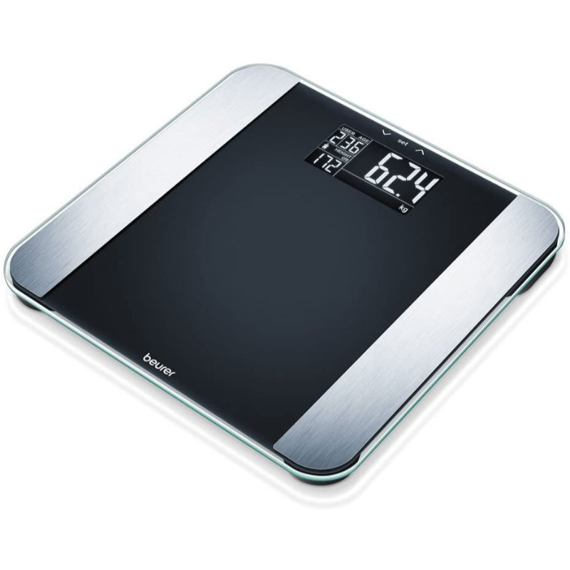 Beurer BF Limited Edition Diagnostic Scale