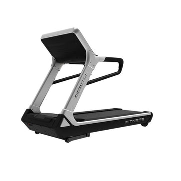 LandFitness LD 980 Commercial Treadmill