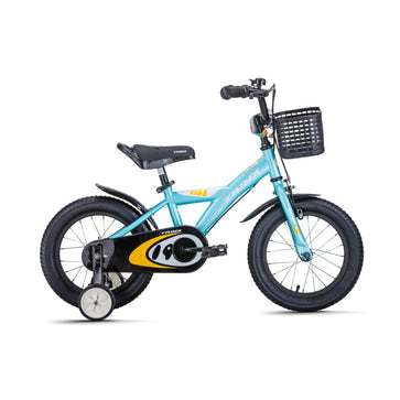 Trinx Trilogy 1.0 Kids Bike