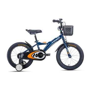 Trinx Trilogy 2.0 Kids Bike