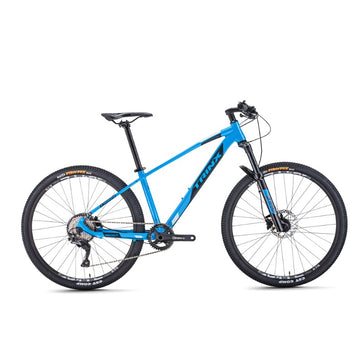 Trinx X-Treme X8 Elite Bike