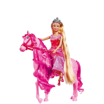 Simba SL Fairytale Riding Princess