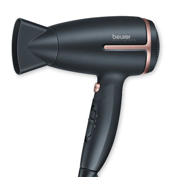 Beurer HC25 Travel Hair Dryer