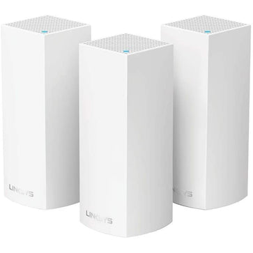 Linksys Velop WHW0303 AC6600 (3Pack)