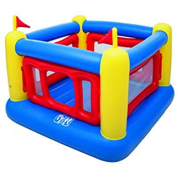Bestway Bouncetastic Bouncer