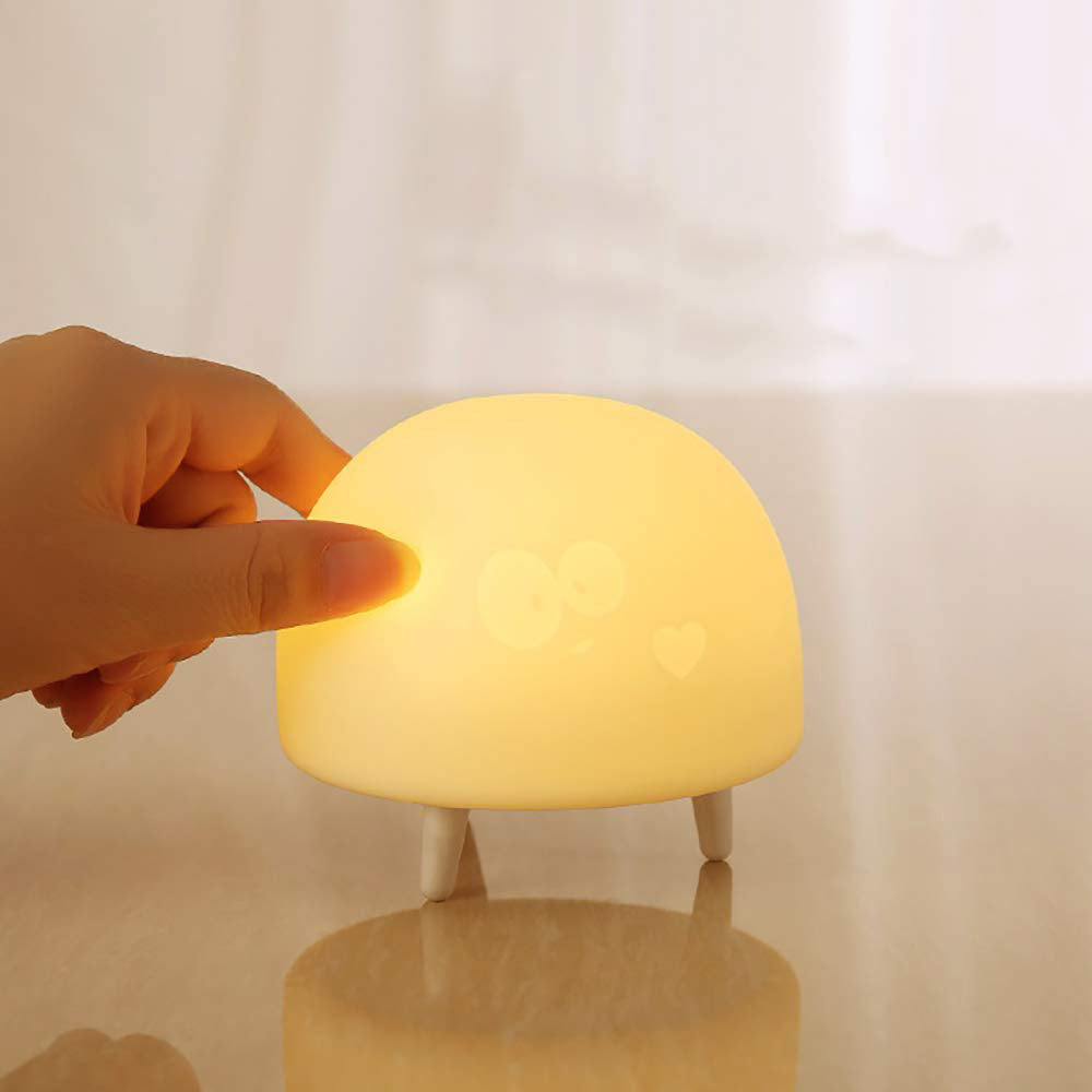 Elf LED Night Light