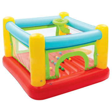 Bestway Jumptacular Bouncer