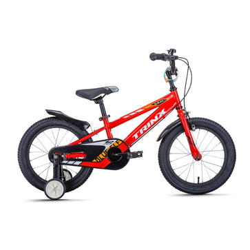 Trinx Blue ELF 2.0 Kids Bike